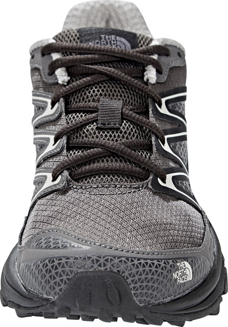 The North Face Litewave Endurance Running Trail Shoes Dame